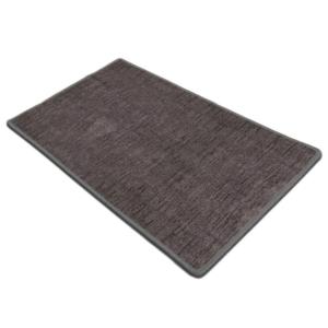 Easytech tappeti radianti danae grigio