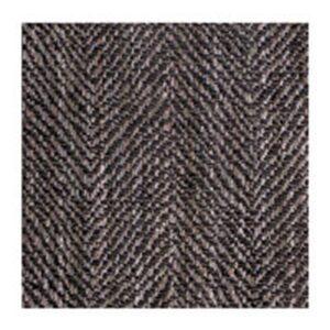 Tappeto riscaldante fashion grigio