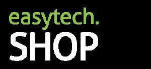 Easytech.Shop